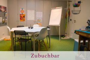 zubuchbar-meeting