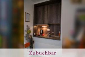 zubuchbar-meetingraum3