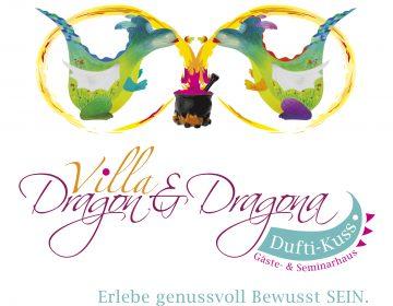 Logo_dragon_dragona_text