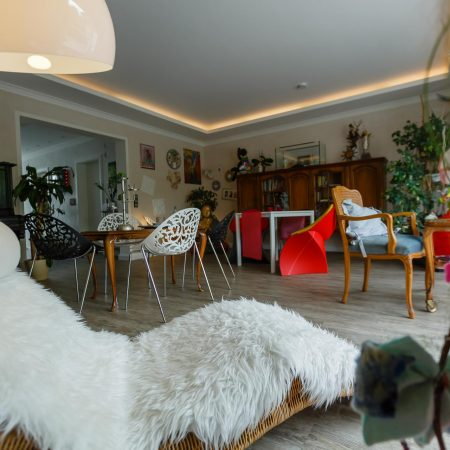 Villa_Dragona_copyright_Axel_Breuer-Plan-B-Fotografie-0072_20171012_1920